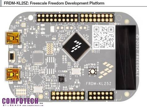 从微处理器及微控制器到感测器,类比积体电路及连结性,我们的技术是